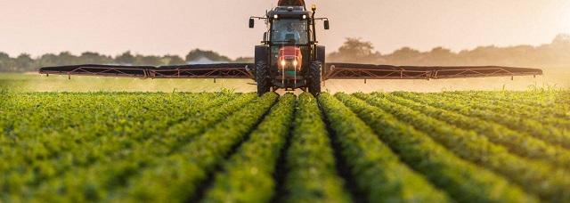 Brazil chấp thuận các biện pháp phân loại hóa chất nông nghiệp phù hợp với GHS - Ảnh minh họa