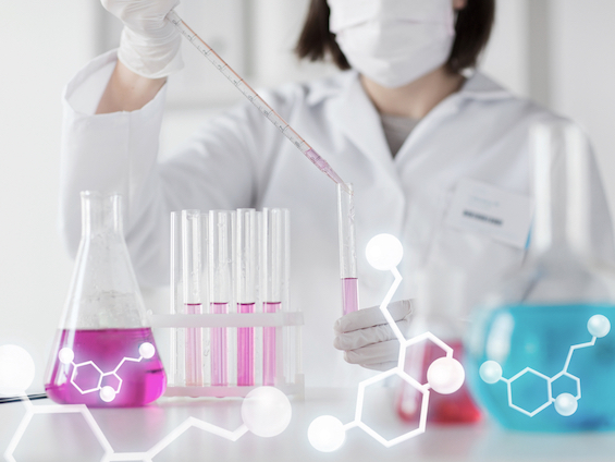 Cách mua, sử dụng, lưu trữ và xử lý hóa chất (Hình 2)