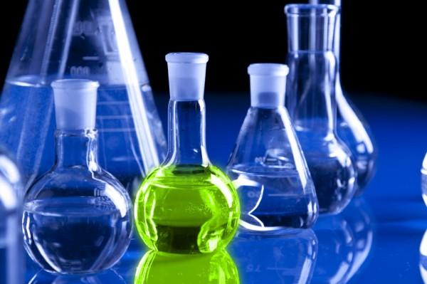 Cách mua, sử dụng, lưu trữ và xử lý hóa chất (Hình 5)