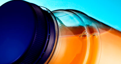 14 loại Hóa chất xử lý nước phổ biến nhất (Hình 10)