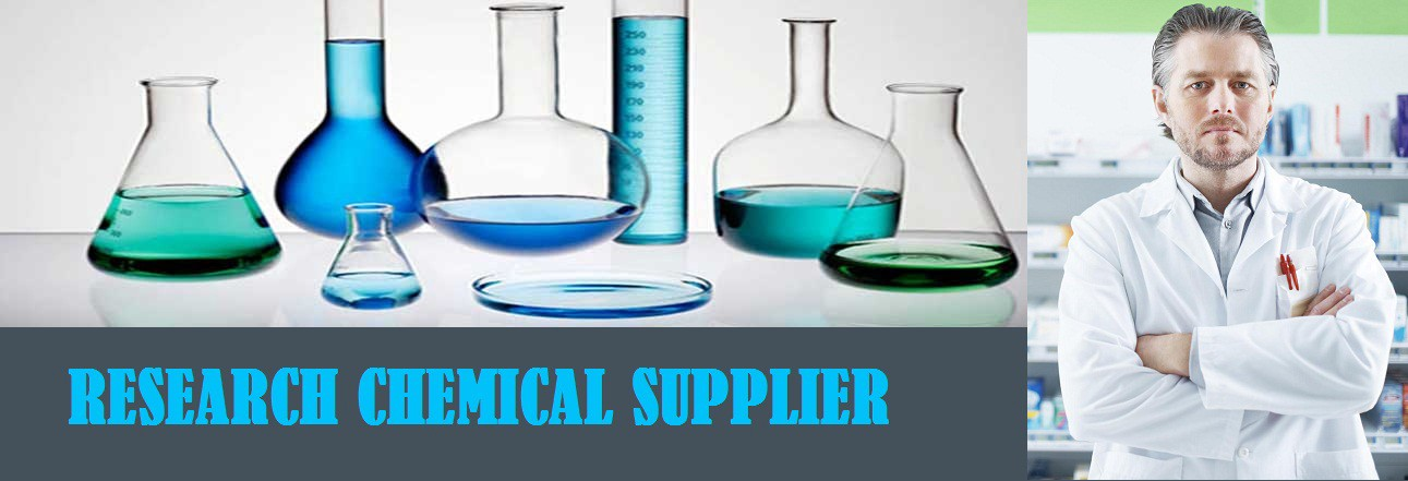 Chọn đúng nhà cung cấp là ưu tiên hàng đầu của người mua hóa chất