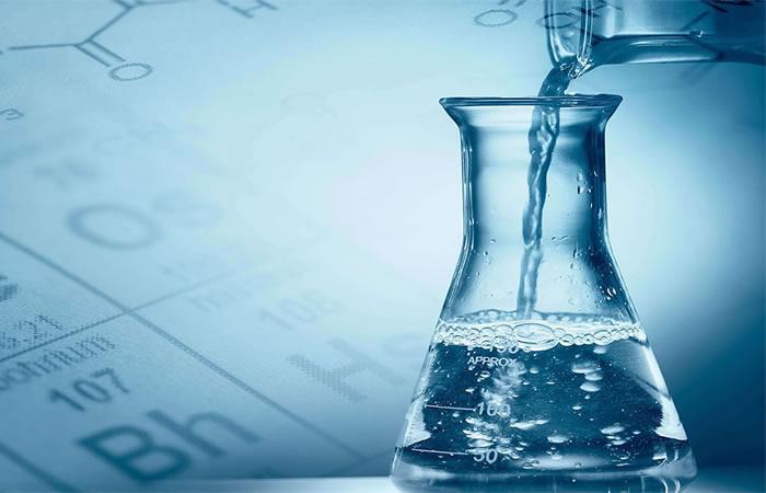 Hoá chất xử lý nước là gì (Hình 2)