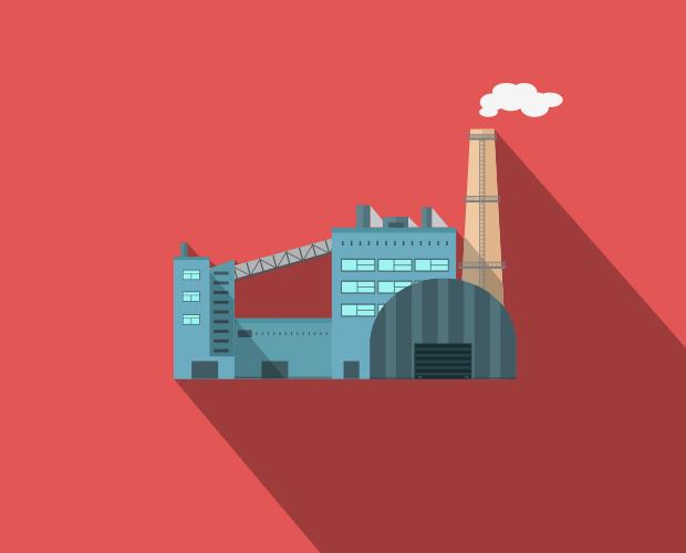 Tìm nhà cung cấp hóa chất có kinh nghiệm trong lĩnh vực công nghiệp