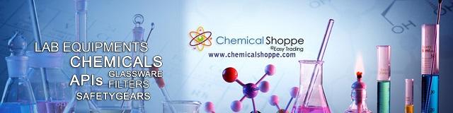 Top 3 website mua bán hóa chất trực tuyến hàng đầu thế giới (Hình 3)