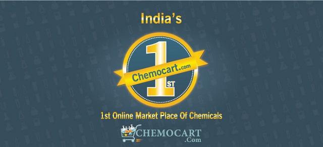 Top 3 website mua bán hóa chất trực tuyến hàng đầu thế giới (Hình 4)