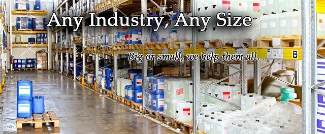Top 3 website mua bán hóa chất trực tuyến hàng đầu thế giới (Hình 2)