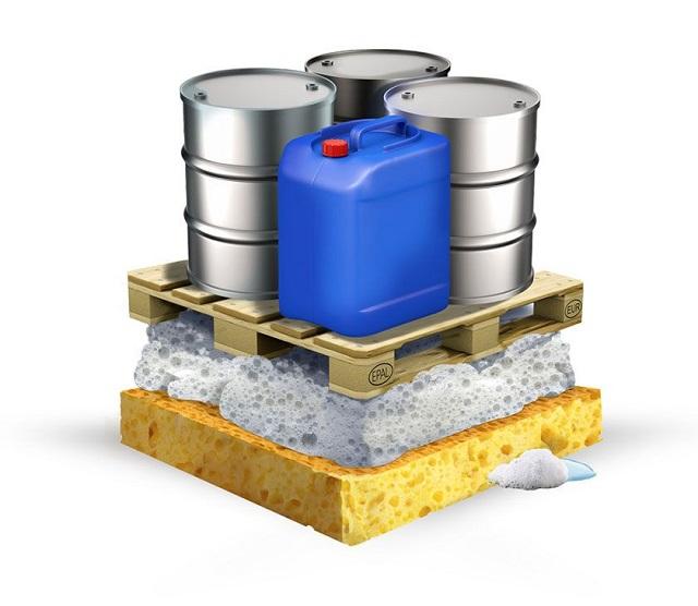 Mua hóa chất công nghiệp ở đâu tốt nhất (Hình 2)