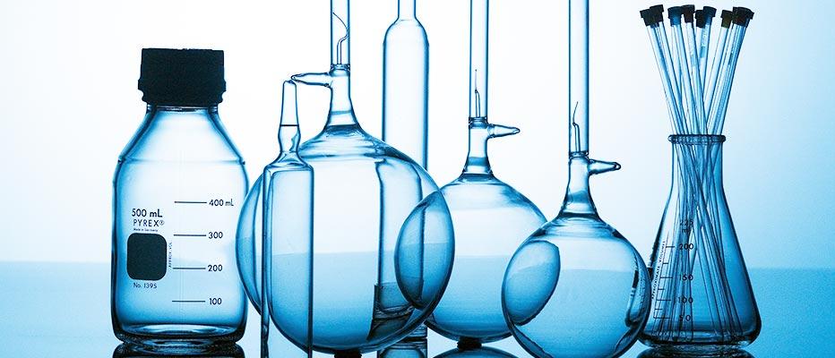 Làm saođể mua hóa chất dùng trong phòng thí nghiệm? (Hình 4)