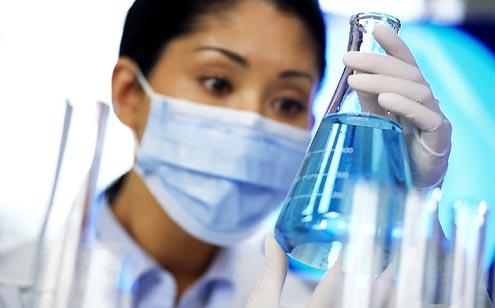 Làm saođể mua hóa chất dùng trong phòng thí nghiệm? (Hình 6)