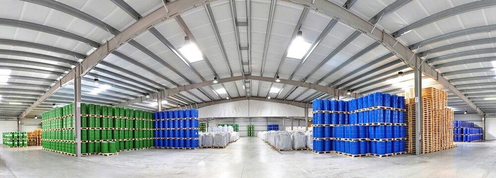 Mua hóa chất công nghiệp giá rẻ, uy tín tại TPHCM (Hình 3)