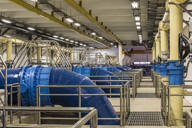 Hóa chất xử lý nước có thật sự hiệu quả?