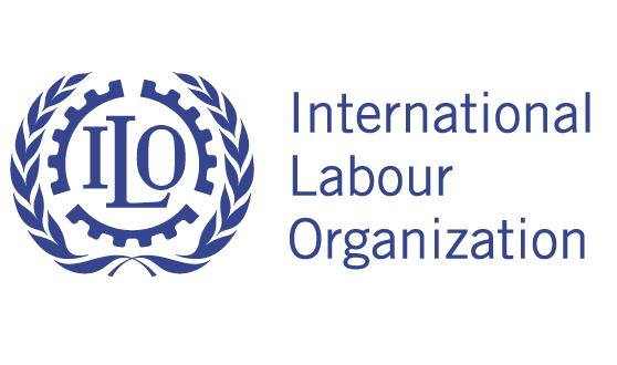 Tổ chức Lao động Quốc tế, viết tắt ILO là một cơ quan đặc biệt của Liên Hiệp Quốc liên quan đến các vấn đề về lao động