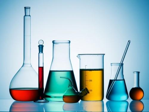 Làm saođể mua hóa chất dùng trong phòng thí nghiệm? (Hình 1)