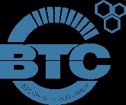 Logo Công Ty TNHH XNK Phân Bón Và Hóa Chất BTC / Hóa chất phân bón BTC