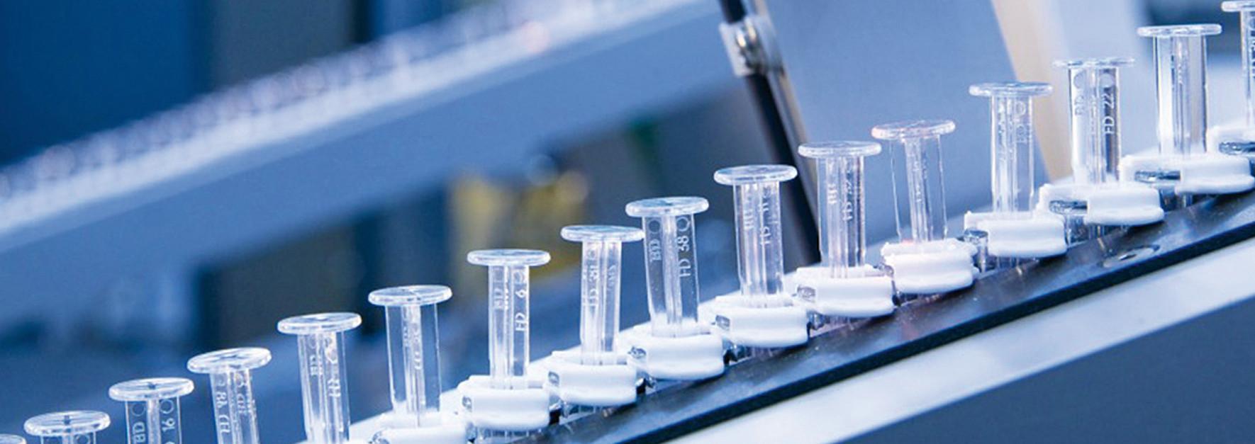 Kinh nghiệm mua hóa chất từ nhà cung cấp quốc tế (Hình 4)
