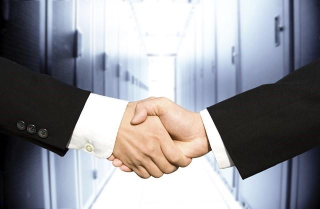 Ngành nghề kinh doanh của Công Ty TNHH XNK Phân Bón Và Hóa Chất BTC / Hóa chất phân bón BTC