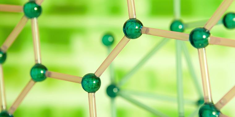 Nhà cung cấp hoá chất xanh