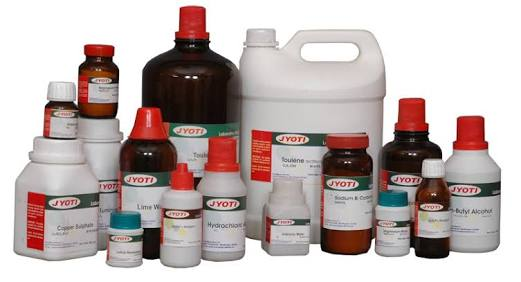 Làm saođể mua hóa chất dùng trong phòng thí nghiệm? (Hình 2)