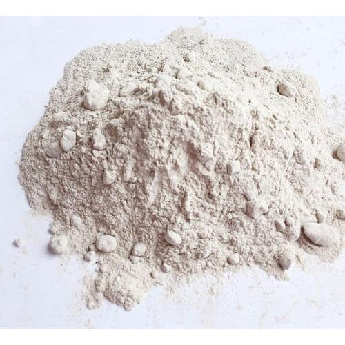 Phân bón Phospho Monoamonium là gì