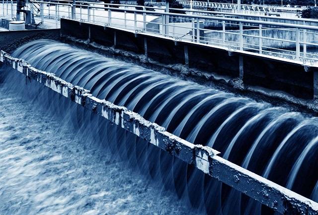 Hoá chất xử lý nước là gì (Hình 5)