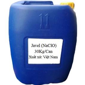 Mua hóa chất xử lý nước ở đâu giá rẻ? (Hình 4)
