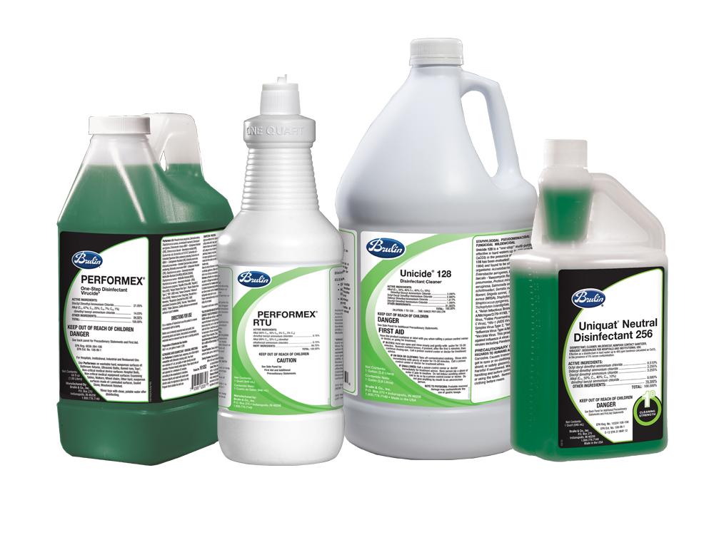 14 loại Hóa chất xử lý nước phổ biến nhất (Hình 6)