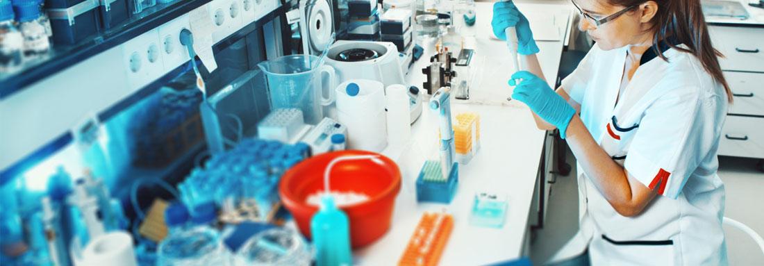 Làm saođể mua hóa chất dùng trong phòng thí nghiệm? (Hình 7)