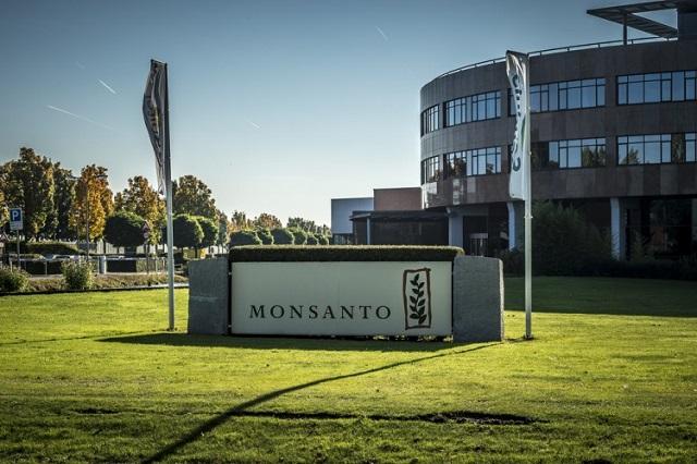Top 10 tập đoàn nông nghiệp lớn nhất thế giới - Ảnh 6