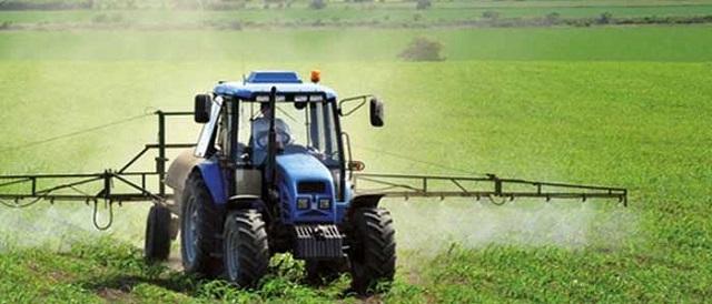 Top 5 địa chỉ cung cấp hóa chất nông nghiệp uy tín tại Việt Nam - Ảnh 4