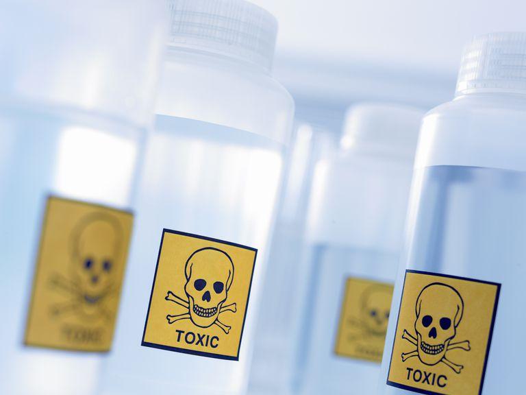 Làm saođể mua hóa chất dùng trong phòng thí nghiệm? (Hình 5)