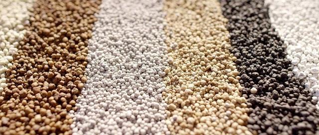 6 lợi ích khi sử dụng phân DAP trong nông nghiệp - Ảnh 1
