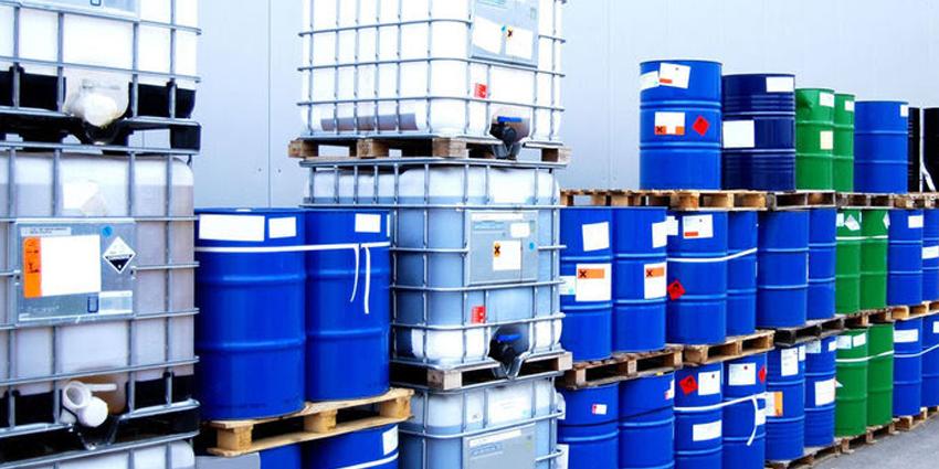 Vai trò của nhà cung cấp hóa chất