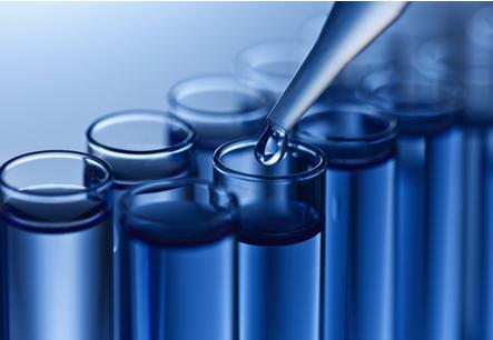 Tại sao nên mua hóa chất xử lý nước tại BTC