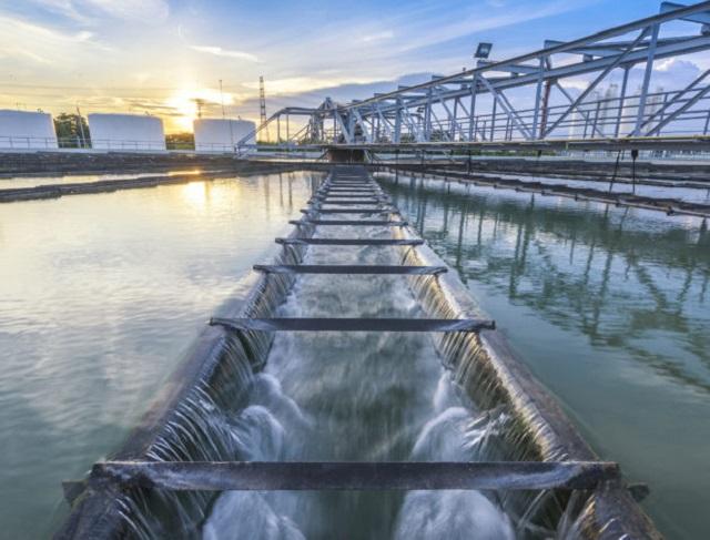 Xử lý nước: Yêu cầu về chất lượng nước